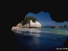 cathedral-cove-cave-view-no-kayak
