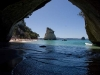 cathedral-cove-potrait3