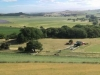 otago_farm_panorama_summer