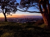 auckland-city-from-mt-eden