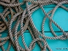 rope-on-blue