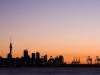 auckland-city-skyline-from-orakei-copy