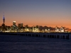 auckland-city-skyline-from-orakei3