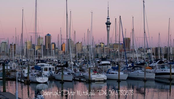 westhaven-sunset-cityscape