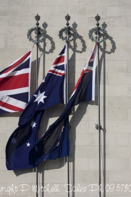 anzac-day-flags
