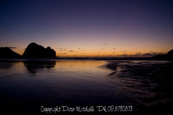 camel-rock-sunset-from-lion-rock1