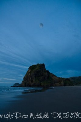 lion-rock-with-moon