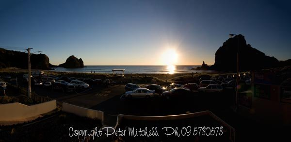 sunset-from-surf-club