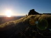 late-summer-sunset-piha2_0