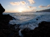 piha-rocks-surf-and-sunset