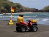piha-save-lifesavers-on-quad-bike