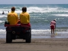 piha-surf-lifesavers-and-stripy-kid