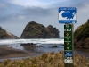 piha-surf-warnings