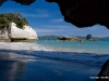 cathedral-cove-cave-view-kayaks