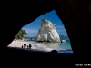 cathedral-cove-family