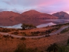 Ohau Lake, North Otago