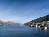 queenstown-panorama