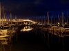 westhaven-marina-after-sunset
