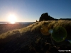 late-summer-sunset-piha2