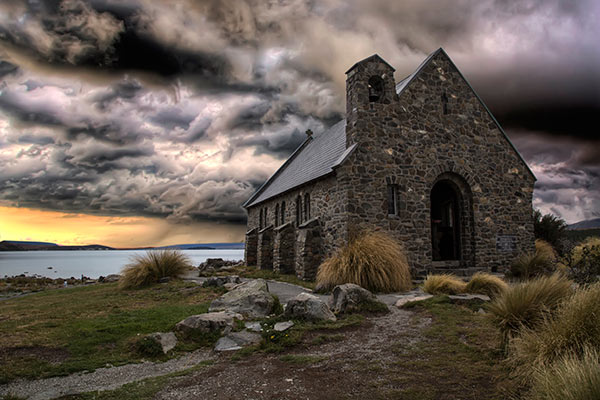 all-saints-church-tekapo