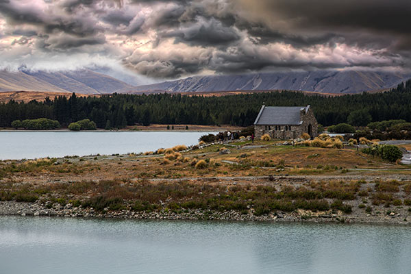 all-saints-church-tekapo2