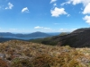 looking-north-from-mt-tongariro2