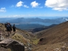 tongariro-northern-slopes-descent