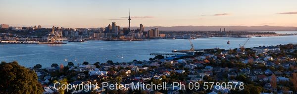 devonport-to-city-from-mt-victoria2